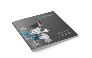 ScanTrainer brochure